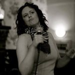 Dawn Sandell's Touring Band